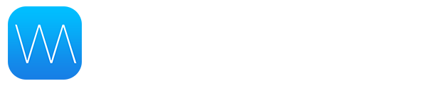 WP MIGRATE – Wordpress Migration – Wordpress Developer – Wordpress Development